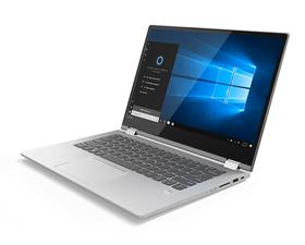 "Lenovo Yoga 530-14IKB Intel Core i3-7020U/4GB/128GB SSD/14"" Táctil"