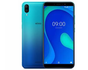 Wiko Y80 32GB Verde Libre