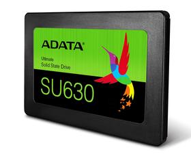 Adata SU630 240 GB SSD SATA3