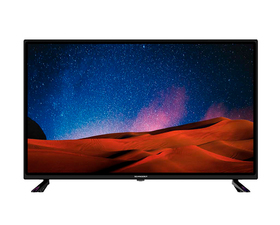 "Schneider SMART TV LED32-SC450K 32"" DLED FullHD Negro"