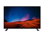 """Schneider SMART TV LED32-SC450K 32"""" DLED FullHD Negro"""
