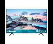 "Hisense DLED H55B7100 SMART TV 55"" 4K UltraHD"