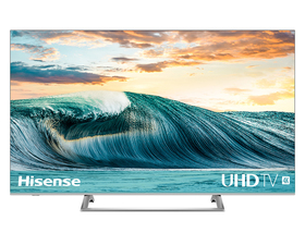 "Hisense H50B7500 50"" DLED Smart TV UltraHD 4k"