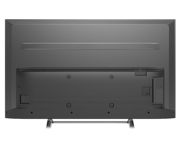 "Hisense H50B7500 50"" DLED Smart TV UltraHD 4k"
