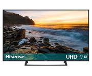 "Hisense H55B7300 55"" DLED Smart TV UltraHD 4K"