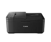 Canon Pixma TR4550 Multifunción Color WiFi