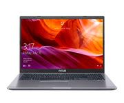 "Asus Vivobook X509FB-BR128T Intel Core i7-8565U/ 8GB/ 256GB SSD/NVIDIA MX110/Win 10/15.6"""