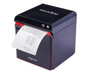 Approx POS8058DUAl Impresora Térmica de Tickets USB/LAN 80-58mm