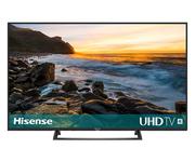 """Hisense H50B7300 50"""" DLED UltraHD 4K"""