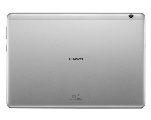 """Huawei MediaPad T3 10"""" 32GB WiFi"""