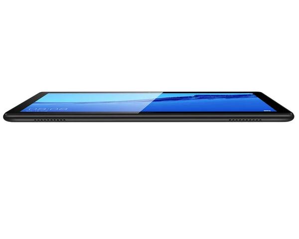 "Huawei MediaPad T5 10"" 32GB IPS WiFi Negra"
