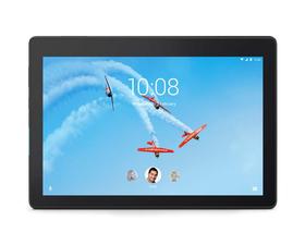 "Lenovo Tab E10 10.1"" IPS 16GB Negro"