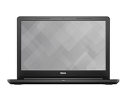 Dell Vostro 3568 Intel Core i5-7200U/ 4GB/ 1TB/ Win 10/ 15.6""
