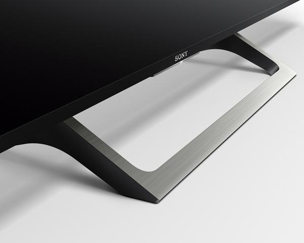 Sony KD65XE8596 65'' LED UltraHD 4K