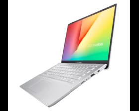 """Asus VivoBook S14 S412FJ-EK264T Intel Core i5-8265U/8GB/256GB SSD/NVIDIA MX230/Win 10/14"""""""