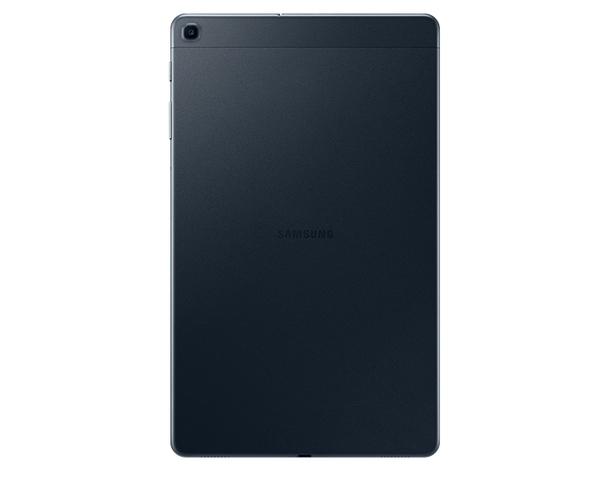 """Samsung Galaxy Tab A  10.1"""" 2019 32GB Wifi Negro"""