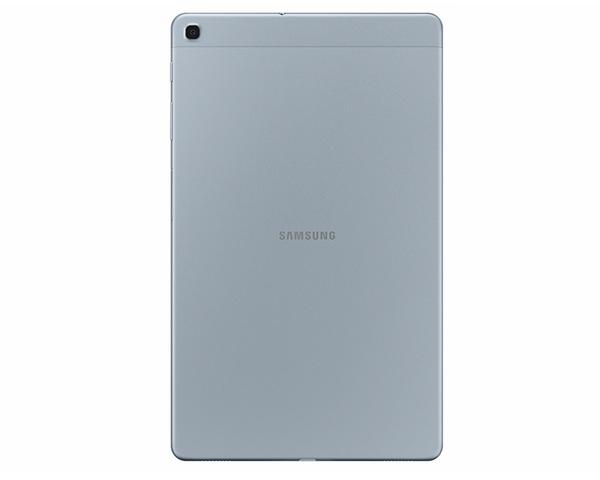 """Samsung Galaxy Tab A 10.1"""" 2019 32GB Wifi Gris"""