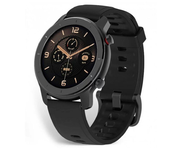 Amazfit GTR Reloj Smartwatch 42mm Starry Black