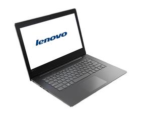 "Lenovo ThinkPad Essential V130-14IKB Intel Core i5-7200U/ Intel Core i5-7200U/ 4GB/ 256GB SSD/ 14"""