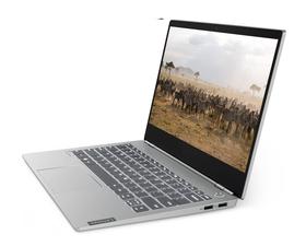 """Lenovo ThinkBook 13s-IWL Intel Core i7-8565U/ 16GB/ 512GB SSD/ Win 10 Pro/ 13.3"""""""