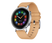 Huawei Watch GT2 Classic 42mm Beige
