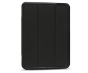 "E-Vitta ShockProof Funda para Tablet 9.7"" Negro"
