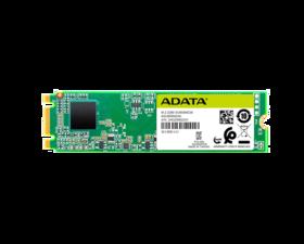 Adata SU650 SSD 240GB SSD M.2 2280 SATA