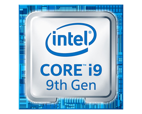 Intel Core i9 9900KS 4.0 Ghz