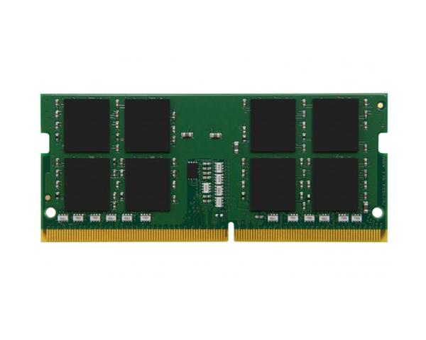 Kingston SODIMM DDR4 16 GB 2400 MHz (Exclusivo para Dell, HP y Lenovo)