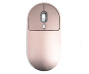 Subblim Excellent Ratón Inalámbrico Bluetooth 1600DPI Rosa