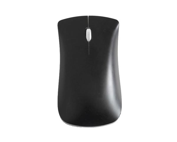Subblim Elegant Ratón Inalámbrico Bluetooth 1600DPI Negro