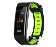 Leotec SmartBand Fitness Training Pro GPS Verde