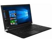 """Toshiba Satellite Pro R50-EC-116 Intel Core i3-7020U/ 8GB/ 128GB SSD/Win 10 Pro/15.6"""""""