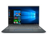 """MSI Prestige 14 A10RB-021ES Intel Core i7-10510U/ 16 GB/ 1TB SSD/ MX250/ Win 10/ 14"""""""