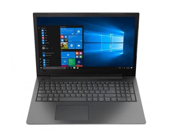 "Lenovo ThinkPad Essential V130-15IGM Intel Celeron N4000/ 4GB/ 256GB SSD/ Win 10/ 15.6"""