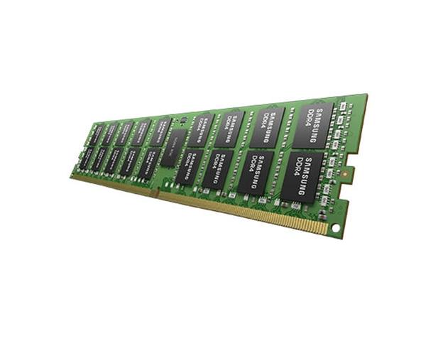 Kingston ECC REG DDR4 32GB 2666MHz