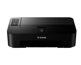 Canon Impresora WiFi Pixma TS205 Negro