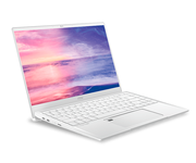 "MSI Prestige 14 A10RB-020ES Intel Core i7-10510U/ 16GB/ 1TB SSD/ MX250/ Win 10 Pro/ 14"" Blanco"