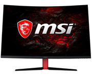 "MSI Optix AG32CV 31.5"" FullHD  FreeSync Curvo"