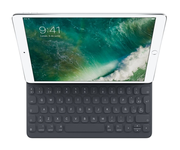 Apple Smart Keyboard iPad Pro 10.5""