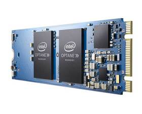 Intel Optane  M10 16GB PCI-E M.2