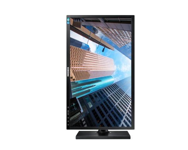 """Samsung LS24E65UPLC 23.6"""" FullHD"""