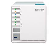 Qnap TS-351-4G NAS