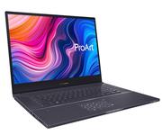 """Asus ProArt StudioBook 17 W700G1T-AV023R Intel Core i7-9750H/ 16GB/ 512GB SSD/ Quadro T1000/ Win 10 Pro/ 17"""""""