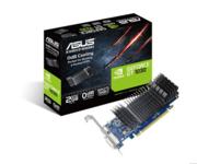 Asus GeForce GT1030 Silent 2GB GDDR5