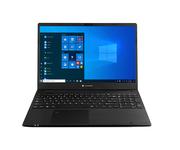 """Dynabook Toshiba Satellite Pro L50-G-135 Intel Core i3-10110U/ 8GB/ SSD 256GB/ Win10 Pro/15.6"""""""