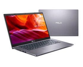 """Asus VivoBook X409JA-BV066T Intel Core i5-1035G1/ 8GB/ SSD 256GB/Win10/ 14"""""""