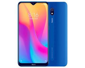 """Xiaomi Redmi 8A 2/32GB 6.22"""" Azul Libre"""
