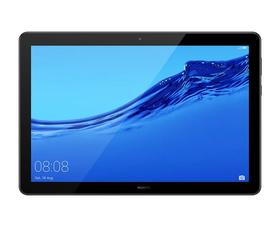 "Huawei MediaPad T5 10"" 4/64GB WiFi Negra"