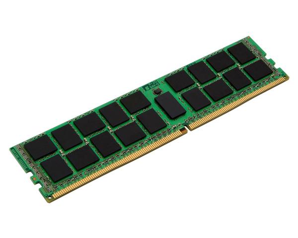 Kingston 32GB DDR4 2400Mhz